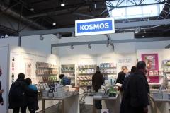Buchmesse_2018_Kosmos-1