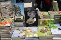 Buchmesse_2018_Kosmos-10