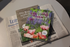 Buchmesse_2018_Kosmos-4