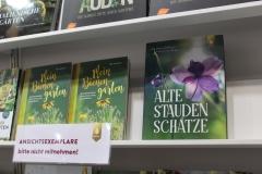 Buchmesse_2018_Ulmer-1-4