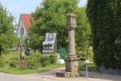 Laufer_Muehle2 - 3
