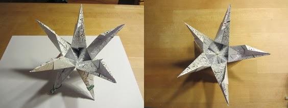 origami stern bascetta falten bergblumengarten. Black Bedroom Furniture Sets. Home Design Ideas