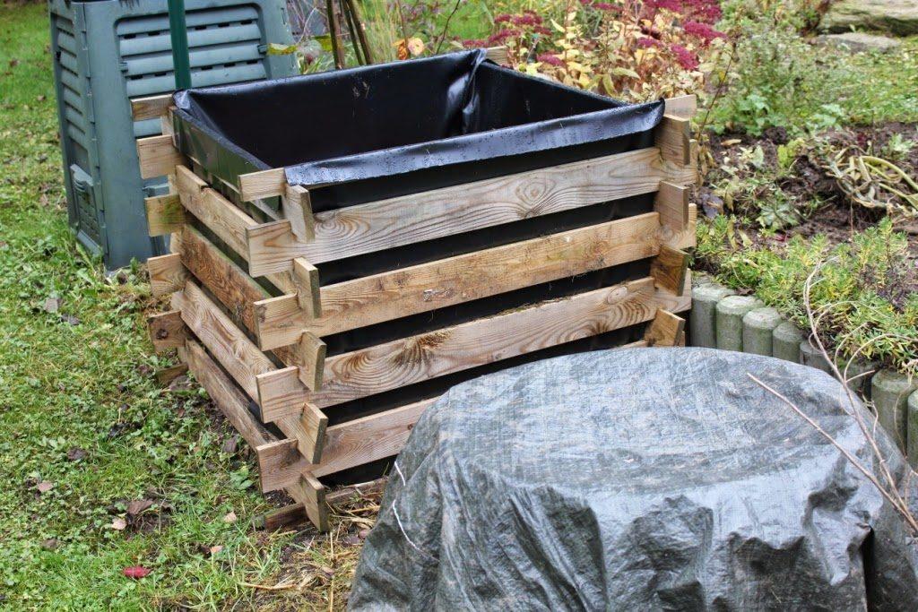 g nstig g rtnern mit hochbeeten bergblumengarten. Black Bedroom Furniture Sets. Home Design Ideas