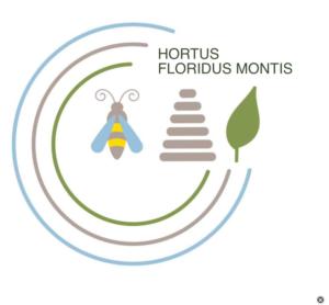 Hortus-Netzwerk