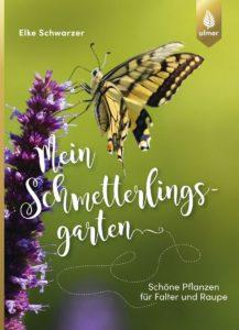 Mein Schmetterlingsgarten elke schwarzer
